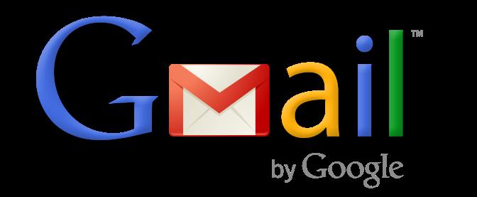 mail_logo_rgb_web (1)